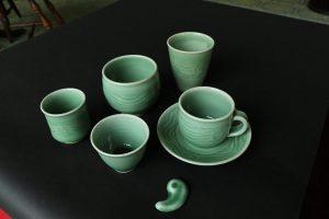 土師陶房(陶芸品) 各種