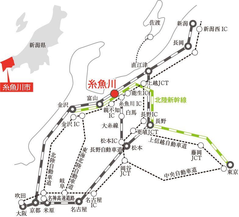 map_kouiki