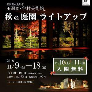 poster画像(市内向け)