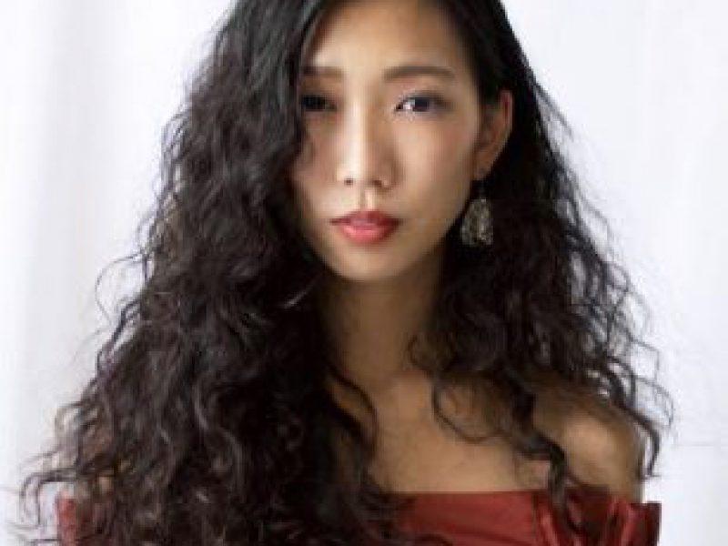 namihiraayuko